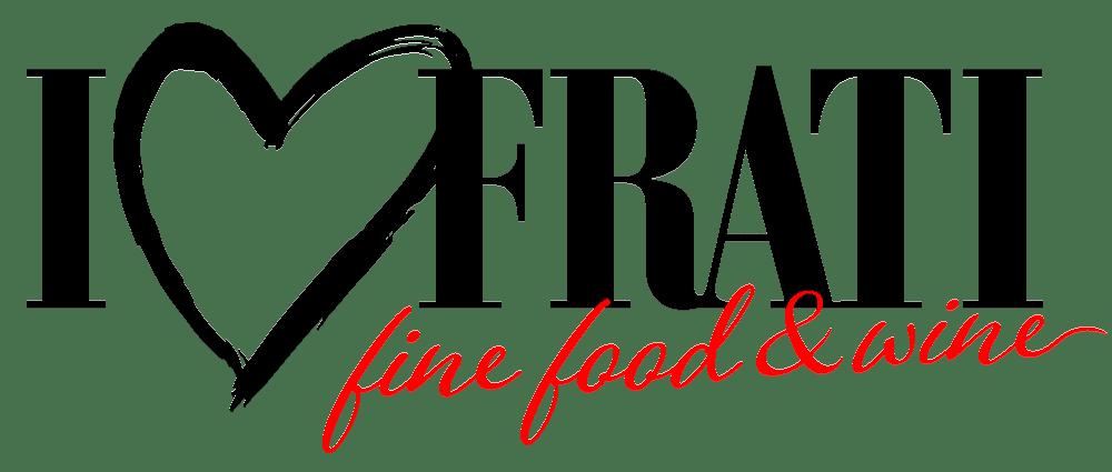 I Frati Delicatessen – Cantinetta Di Frati